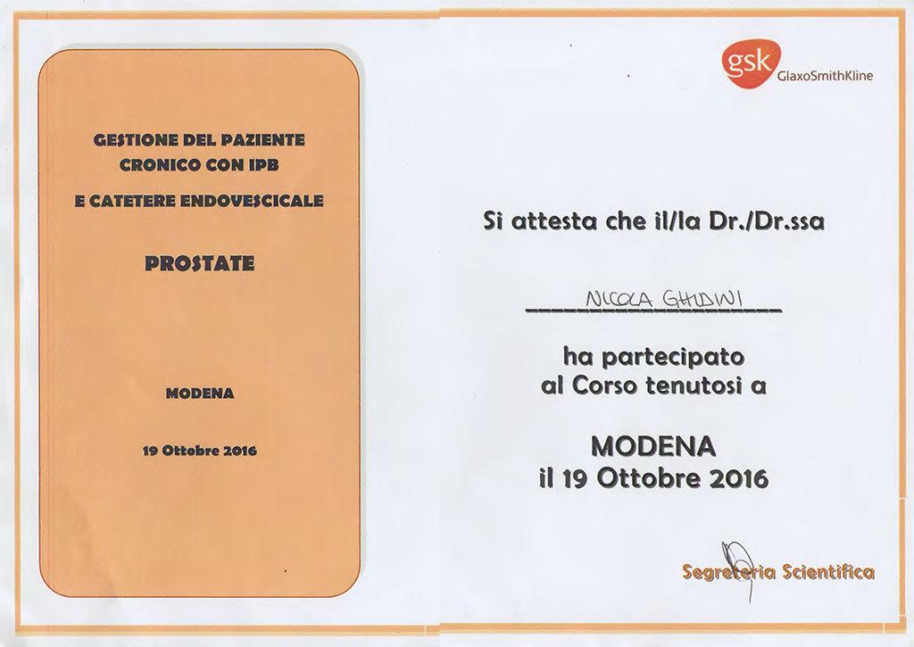 attestato-19-ottobre-gestione-del-paziente-con-ipb-